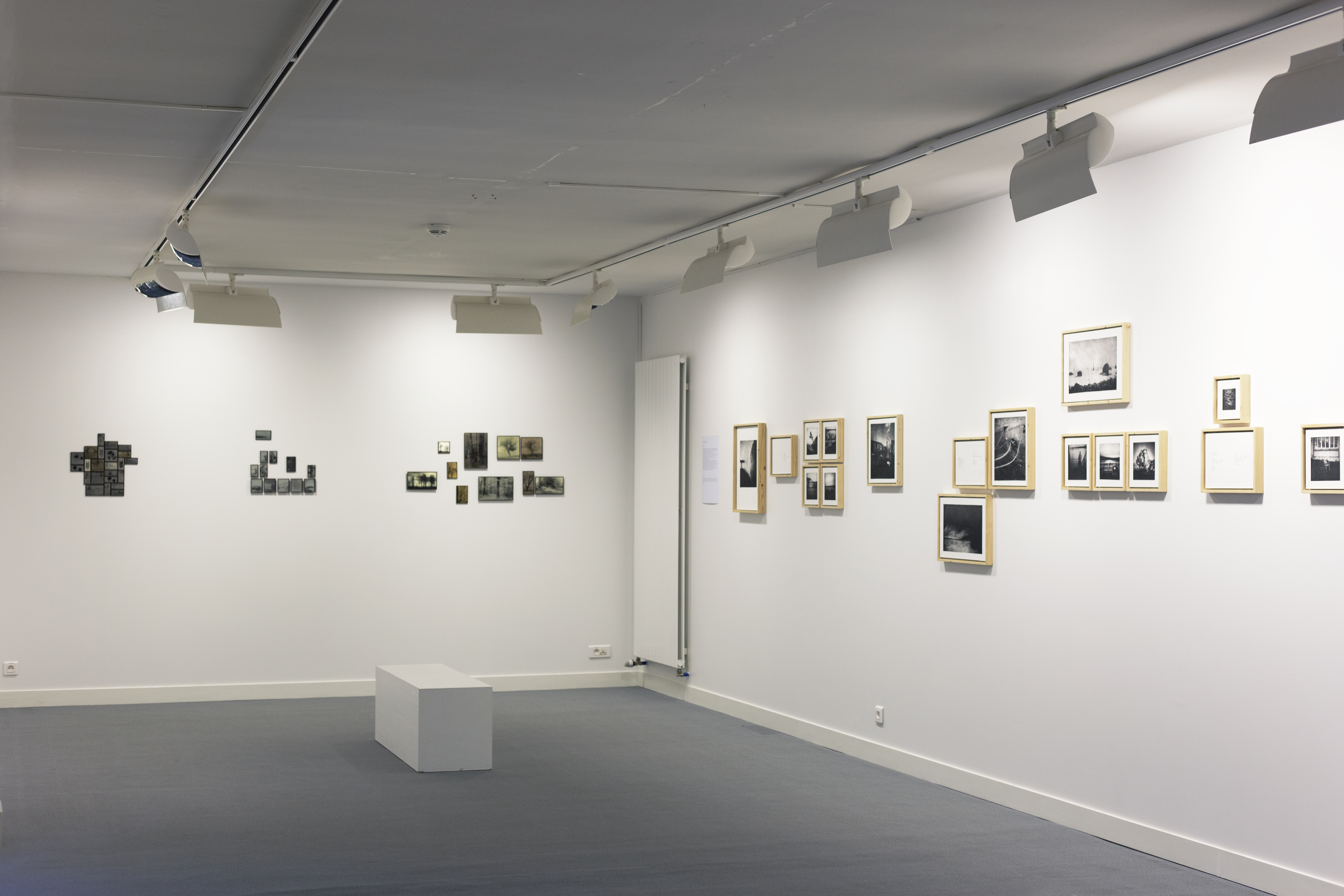 galerie expo