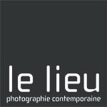 Galerie Le Lieu