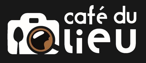 café du lieu