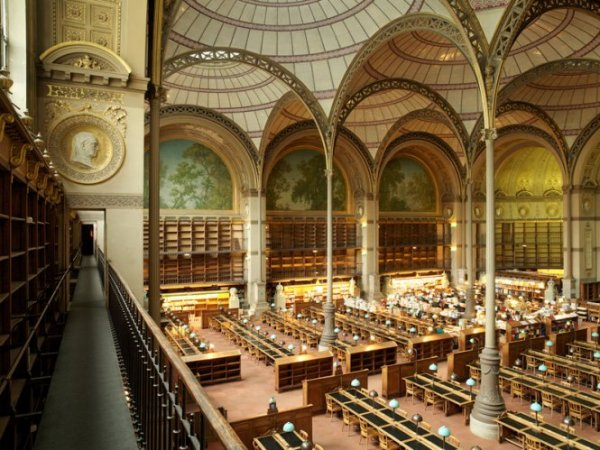 arno-gisinger-paris-bibliotheque-nationale