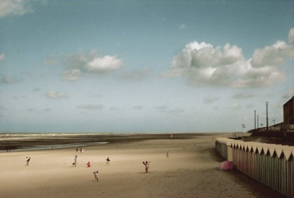 harry-gruyaert-magnum-photos-rivages