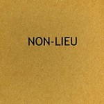 Le-Lieu-Non-Lieu-Michel-Semeniako-Stephane-Cuisset-p