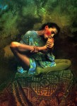 ian-saudek-collection-de-la-galerie-le-lieu-lorient_2