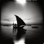 D'Arthur à Zanzibar