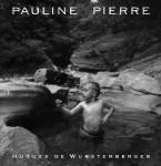 Livre Pauline et pierre